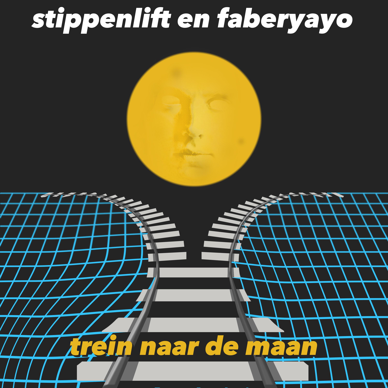 trein-naar-de-maan-single