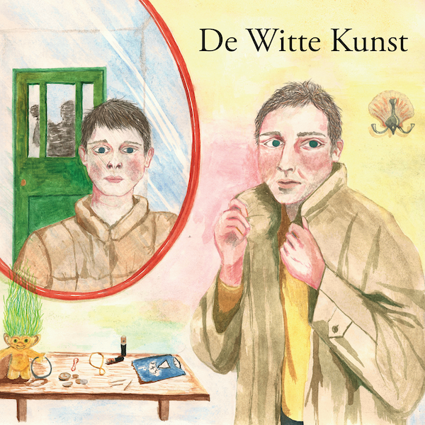 witte-kunst-hoes-spotify