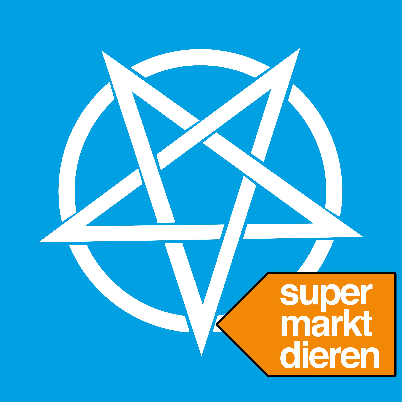 supermarktdieren01